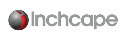 Inchcape logo