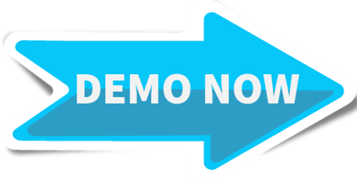 Demo Now button